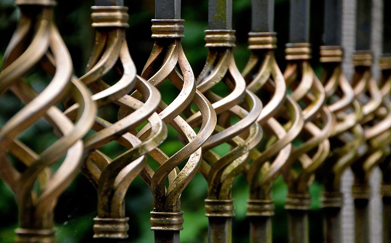 La métallurgie ou la transformation des métaux, c'est quoi ?
